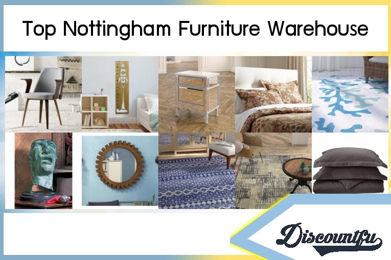 Gentil 27 That Will Make You Top 10 Wayfair U0027s Farmers Furniture ...