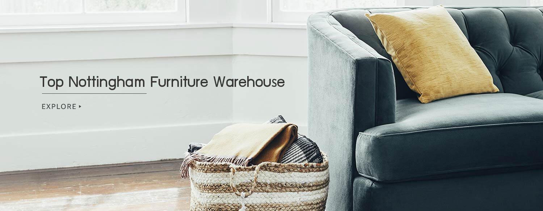 27 That Will Make You Top 10 Wayfair U0027s Farmers Furniture ...